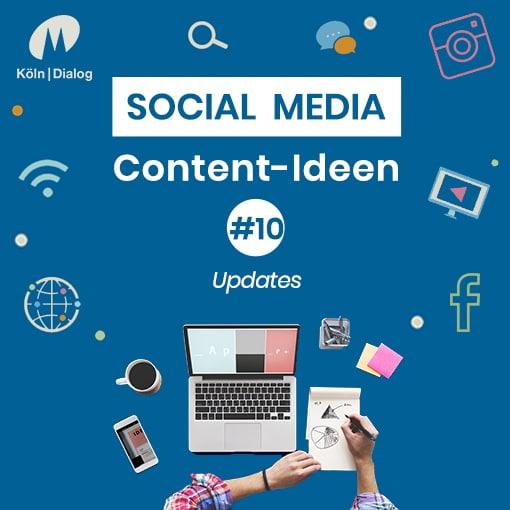 Social-Media_Instagram