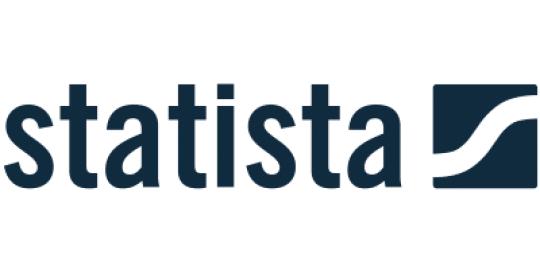 Datenerhebung Statista