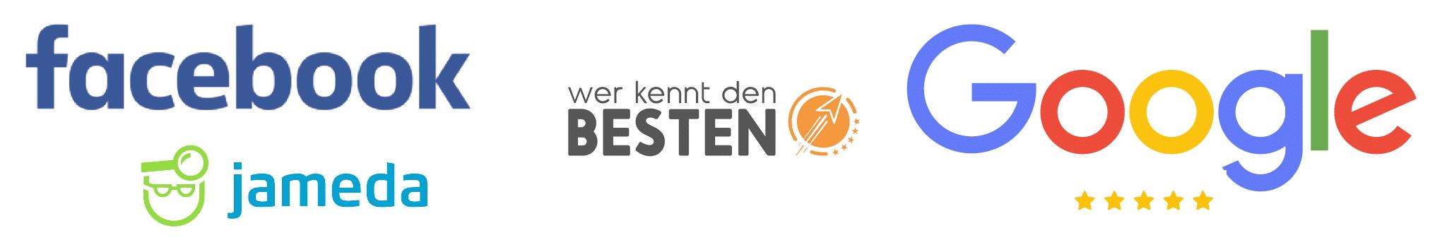 kd_responsive_logo